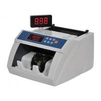 Mult-currency counter & detector Product InfoH-6300 Manufactures