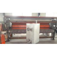 Product: web-forming-machine Manufactures