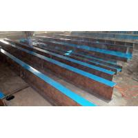 Product: steel-structure2 Manufactures