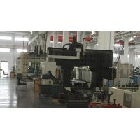 Product: Workshop show Manufactures