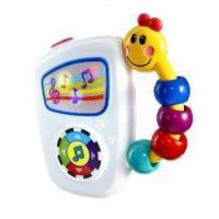 Buy cheap Baby Einstein Take Along Tunes from KIDS II from wholesalers