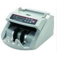 MoneyCounter Manufactures