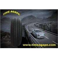 Car Tyre auto tire Manufactures