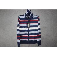 China Fashion Mens Sweater GF0213 on sale