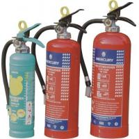 Cheap M1-MPZ/2/3/6/9 extinguisher for sale