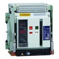 LGGW1 series—intelligent air circuit breaker Manufactures