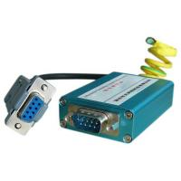 Serial interface surge protector (DB) Manufactures