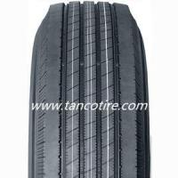 High quality New radial truck and bus tires for all positions Manufactures