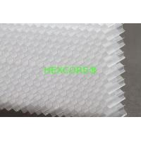 PVC Honeycomb Core Material Manufactures
