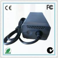 EU /US power cord+ 12V15A brick power charger made in China Manufactures