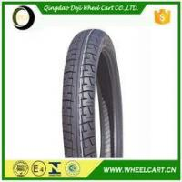 New Products Motorcycle Tire Tyre 3.25 16 Manufacturer Manufactures