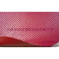 China Eco-friendly Vinyl Awning Material  KQD-A1-007 on sale