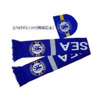 KN-3401-39soccer knitted sets Manufactures