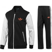 Cheap RUNNING SUITS running suits for sale
