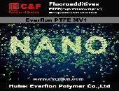 Fluoro additives PTFE Micropowder Manufactures