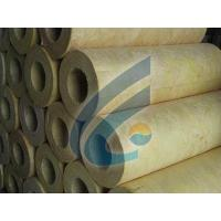 calcium silicate board products ROCK WOOL PIPE Manufactures