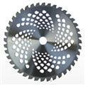 SAW BLADES circular saw blades for mowing Manufactures