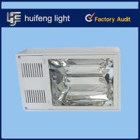 China Die casting aluminum sodium lamp 400w tunnel lighting on sale