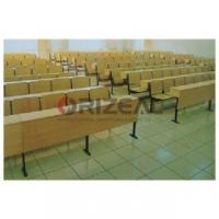 OriZeal Bench & Desk OZ-6000 Manufactures