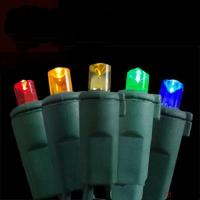 5MM LED multi color Manufactures