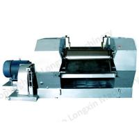 JR-YSP400 Heating Type Hydraulic Three Roller Mill Manufactures