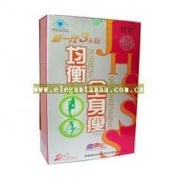 Weight Loss Manufactures