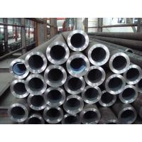 ASTM A106 Pressure Pipe Manufactures