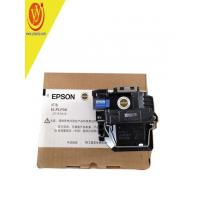EPSON lamp Projector Lamp for Epson ELPLP56 Manufactures