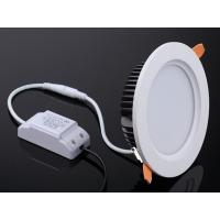 China LED Downlight-SMD Fixed 15-20W 5630 LED Down Light on sale