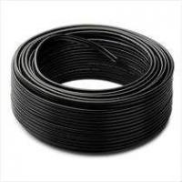 2 core 4sqmm solar pv cable / twin core pv cable / double core Photovoltaic cable for Australia Manufactures