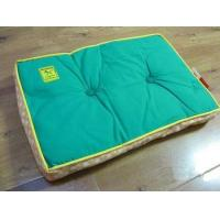 China Pet Beds pet product pet bed super -sofa cushion on sale