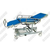 Manual Emergency Stretcher III Type  Size:2110mm*792mm*581-891mm Manufactures