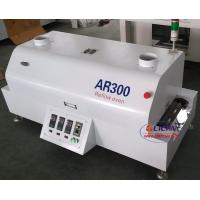 Table Top Reflow Oven AR300 (Conveyor) Manufactures