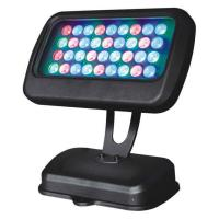 ICON-M004A19PCS LED Moving Head Light Manufactures