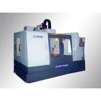 China J1VMC60MB Vertical bed type CNC milling machine on sale