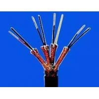PVC insulated compensating cable Manufactures