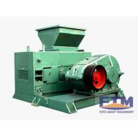 Briquette Machine Manufactures