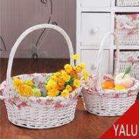 gift basket My-13051 Manufactures