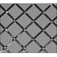 residence region crimped wire mesh Manufactures