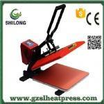 Cheap New Heat Press Machine for sale