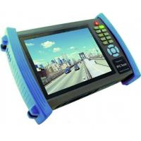Special Camera IP Camera Tester USC-IACT377 Manufactures