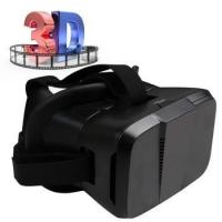 VR BOX Virtual Reality glasses 1080p 3d video glasses for Smartphone Manufactures