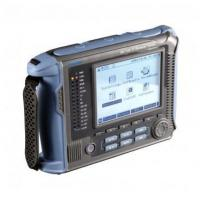 AC Load SAT-1XS Series E1 and Datacom Tester Manufactures