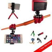 PT90S tripod Smart Phone Tripod for Phone photographers Manufactures