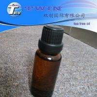 Pure and Natural oil Essential oil Tea Tree Oil Manufactures