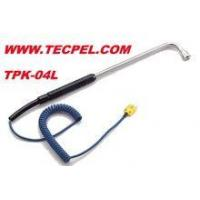 TPK-04L K Type Temperature Thermocouples surface type K