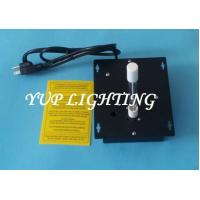 New HVAC UVC AC Air Duct UV Lights Ultraviolet UV Air Purifier UV Air Cleaner Manufactures