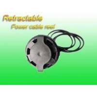 Extension power cord reel Manufactures