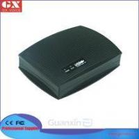 Support Windows 7, Windows 8, Windows XP, 2 Channel USB Telephone Recorder Manufactures