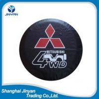 tire cover Manufactures